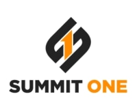 Summit One promo codes