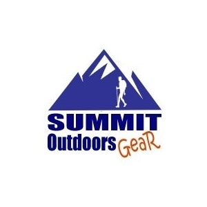 Summit Outdoors Gear promo codes