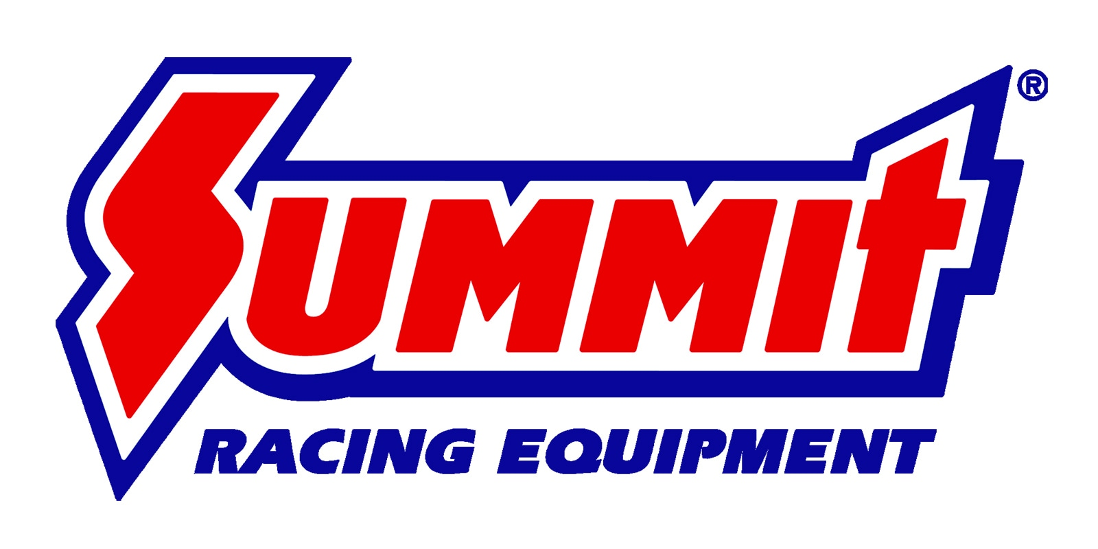 Summit Racing Equipment promo codes