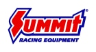 Summit Racing Equipment coupon codes