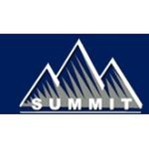 Summit Source promo codes
