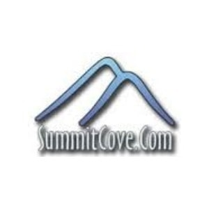 SummitCove promo codes