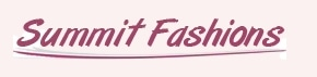 Summitfashions promo codes