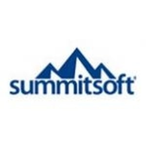 Summitsoft promo codes