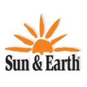 Sun and Earth promo codes