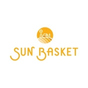 Sun Basket promo codes