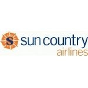 Sun Country Airlines promo code