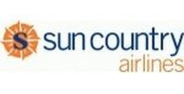 Find 12+ genuine Sun Country Airlines promo codes for deals like 10% off everything, plus be sure to check our exclusive offers and coupons.