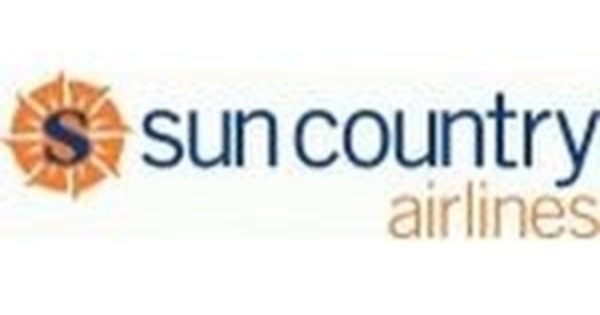 How to Use Sun Country Airlines Coupons