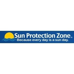 Sun Protection Zone promo codes