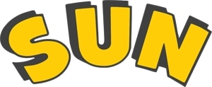 Sun Records promo codes