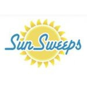 Shop sunsweeps.com
