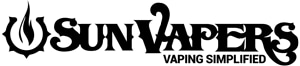 Sun Vapers Inc promo codes