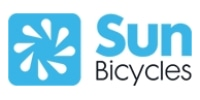 Sun Bicycles promo codes