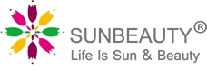 Sun Beauty promo codes