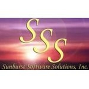 Sunburst Software Solutions promo codes