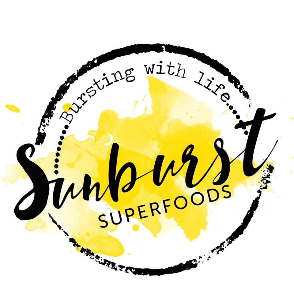 SunburstSuperfoods promo codes