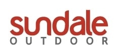 Sundale Outdoor promo codes