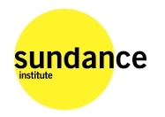 Sundance Institute promo codes