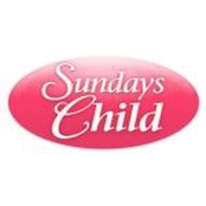 Sunday's Child promo codes