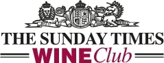 Sunday Times Wine Club promo codes
