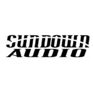 Sundown Audio promo codes