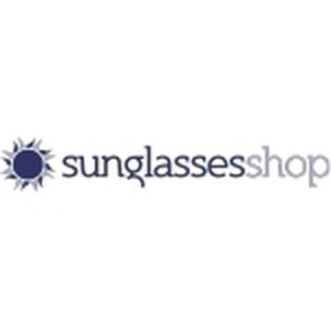 Sunglasses Shop coupon codes