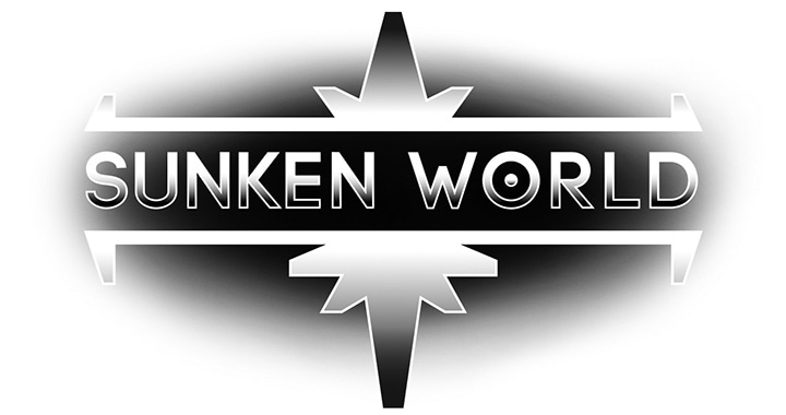 Sunken World promo codes