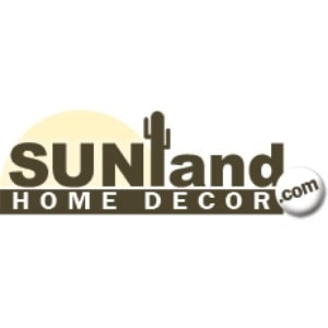 Sunland Home Decor promo codes