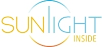 Sunlight Inside promo codes
