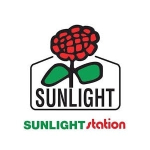 Sunlight Station promo codes