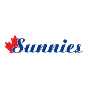 Sunnies Co. promo codes
