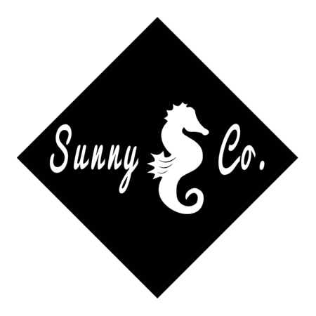 Sunny Co Clothing promo codes