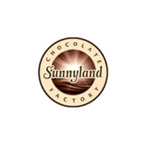 Sunnyland Chocolate Factory promo codes