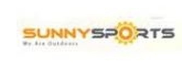 Sunny Sports Coupons, Sales & Promo Codes. For Sunny Sports coupon codes and deals, just follow this link to the website to browse their current offerings.