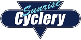 Sunrise Cyclery promo codes
