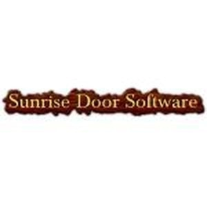 Sunrise Door Software