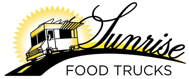 Sunrise Food Trucks promo codes