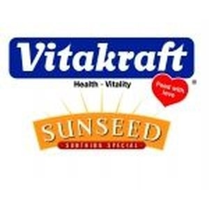 Sunseed promo codes