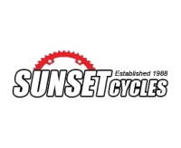 Sunset Cycles promo codes