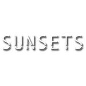 Sunsets promo codes