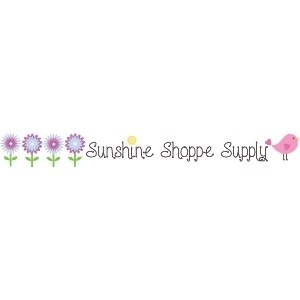 Sunshine Shoppe Supply Coupons