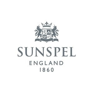 Sunspel promo codes