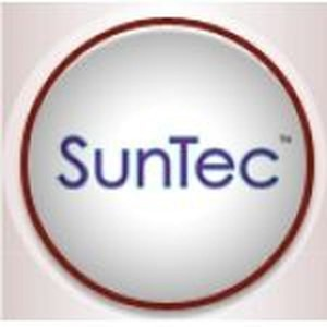 Suntec Business Solutions