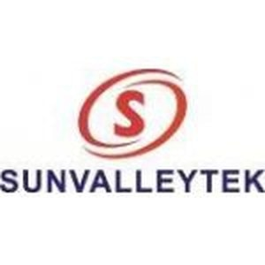 Sunvalleytek promo codes