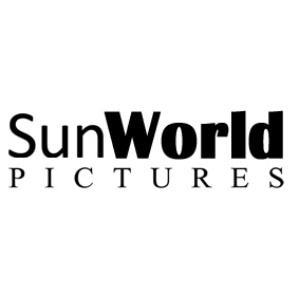 SunWorld Pictures promo codes