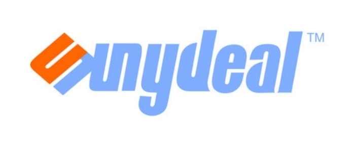 Sunydeal promo codes