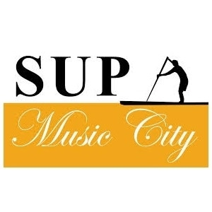 SUP Music City promo codes