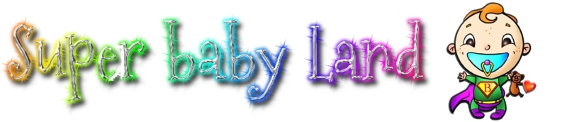 Super Baby Land promo codes