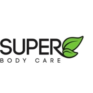 Super Body Care promo codes